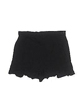 Zara Dressy Shorts Size L