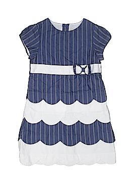 P'tite Mom Dress Size 5