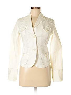 Indigo Palms Jacket Size XS