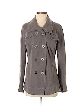 Hurley Jacket Size S