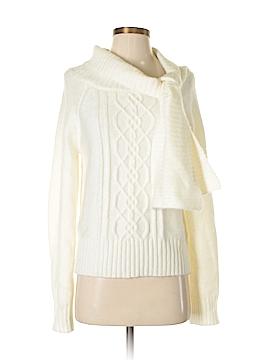 Norton McNaughton Pullover Sweater Size S