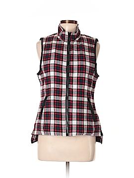 Me Jane Vest Size M