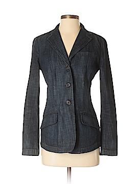 Lauren Jeans Co. Blazer Size 2