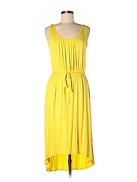 Ann Taylor Casual Dress Size M (Tall)