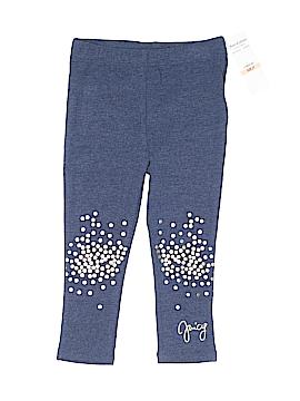 Juicy Couture Leggings Size 2T