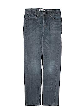 Ruum Jeans Size 10