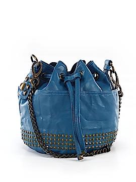 Matt & Nat Bucket Bag One Size