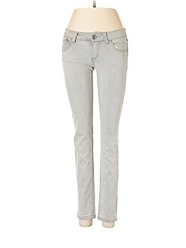 Noble Jeans Size 1