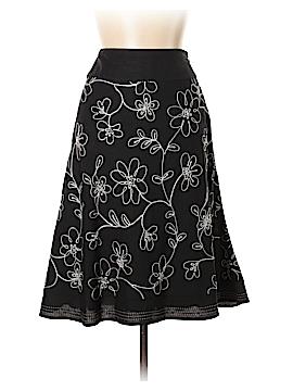 Tweeds Casual Skirt Size 8