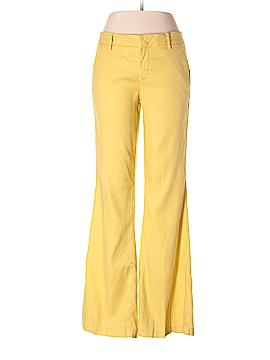 Level 99 Dress Pants 29 Waist