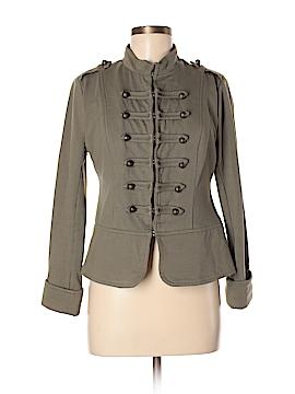 Sweet Romeo Jacket Size M