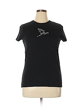 Target Short Sleeve T-Shirt Size XL
