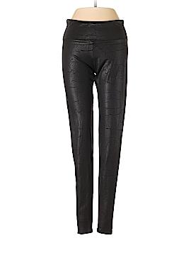Onzie Active Pants Size M