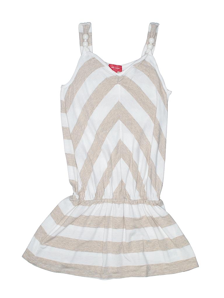 Ella Moss Girls Dress Size 10