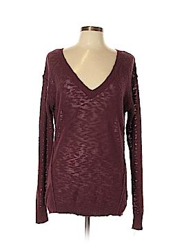 Rubbish Pullover Sweater Size XL