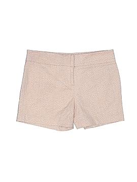Kenar Shorts Size 4