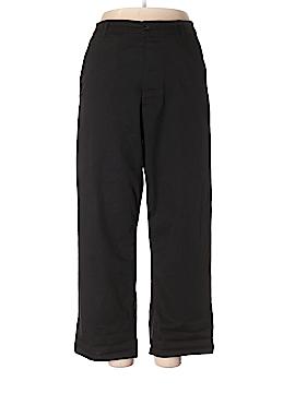 ASOS Khakis Size 36 (Plus)