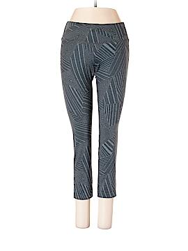 MPG Active Pants Size XS