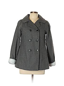 Old Navy Blazer Size XXL