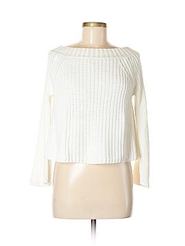 525 America Pullover Sweater Size S