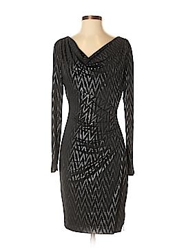 Cache Cocktail Dress Size S