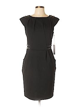 Jennifer Lopez Casual Dress Size 10
