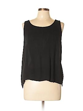 Ambiance Apparel Sleeveless Blouse Size 2X (Plus)