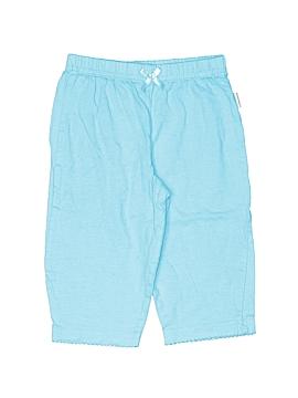 Onsies Leggings Size 6-9 mo