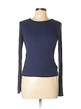 Aero Long Sleeve T-Shirt Size L