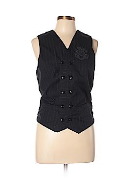 English Laundry Tuxedo Vest Size M