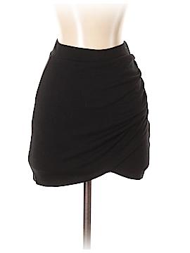 Bershka Casual Skirt Size S