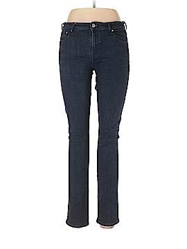Gap Jeans Size 9/10