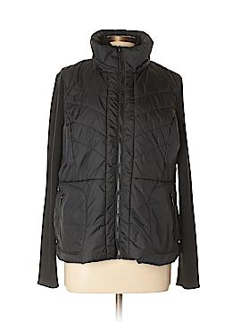 Coldwater Creek Coat Size L