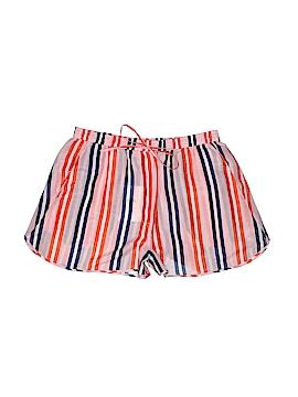 Diane von Furstenberg Shorts Size M