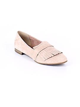 Tamaris Flats Size 40 (EU)