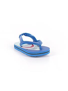 Gap Sandals Size 6