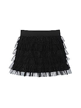 BCX Girl Skirt Size 14