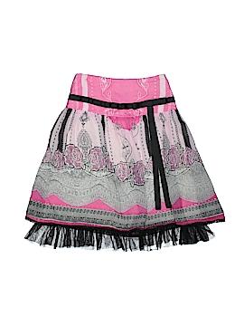 Pirouette Skirt Size 7