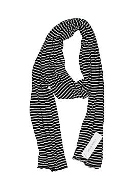 Joan Vass Scarf Size FITS ALL WOMEN