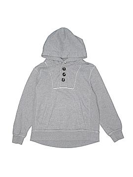 Ruum Pullover Hoodie Size 10