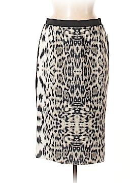 Gerard Darel Casual Skirt Size 38 (EU)