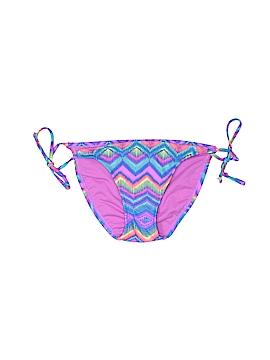 Xhilaration Swimsuit Bottoms Size S (Petite)