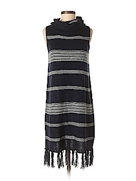 BB Dakota Casual Dress Size S