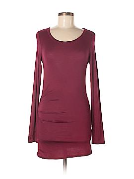Vanilla Bay Casual Dress Size M