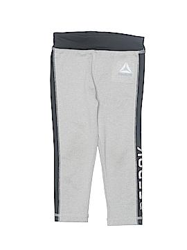 Reebok Active Pants Size 3T