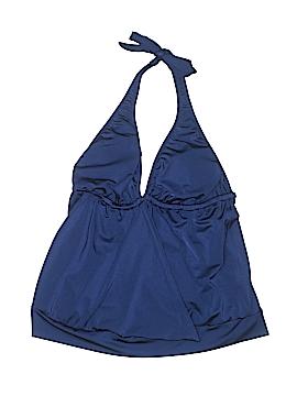 Venus Swimsuit Top Size 14