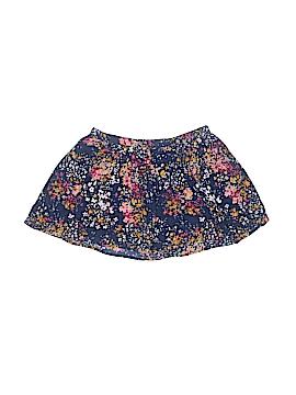 Delia's Skirt Size 5