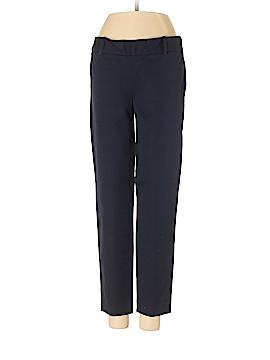 J. Crew Factory Store Khakis Size 00
