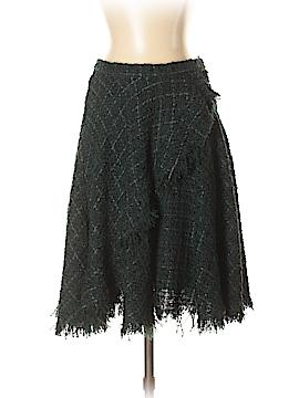 Eva Franco Casual Skirt Size 2
