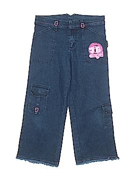 Joe Boxer Jeans Size 12